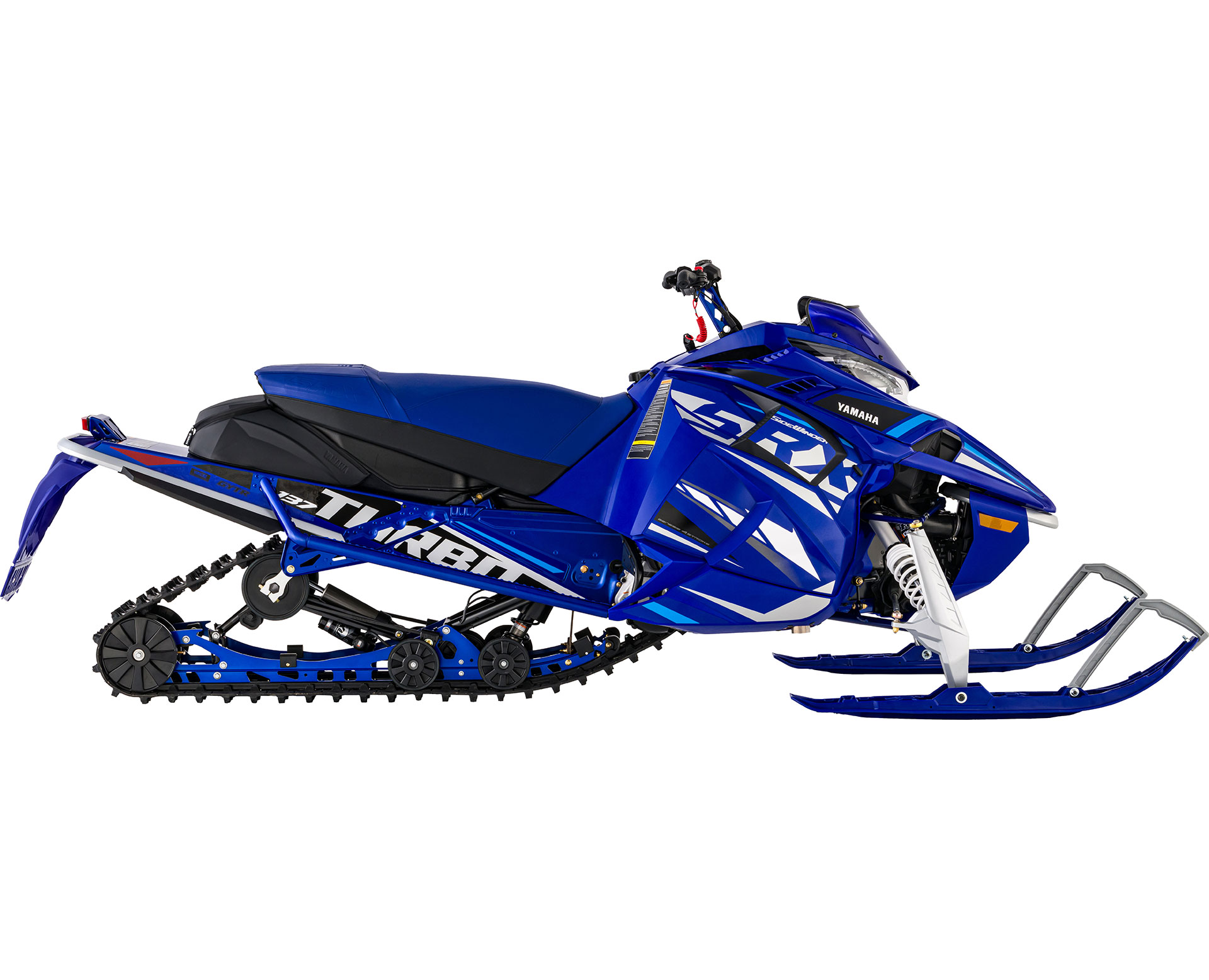 2021 Snowmobiles - Yamaha Motor Canada