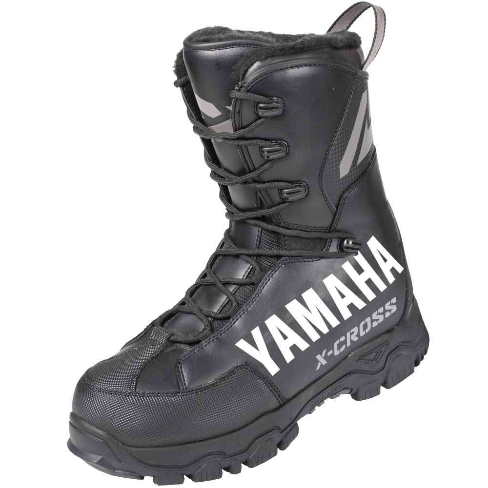 YAMAHA X-CROSS SPEED BOOTS BY FXR®